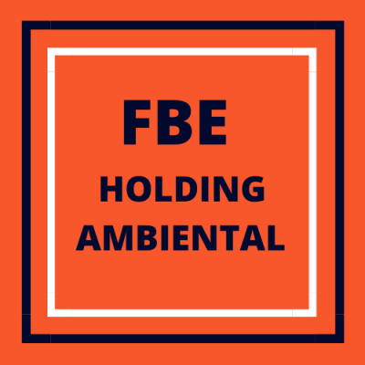 FBE Holding Ambiental